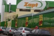 COOP-ZAPT
